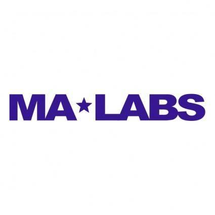 Ma laboratories