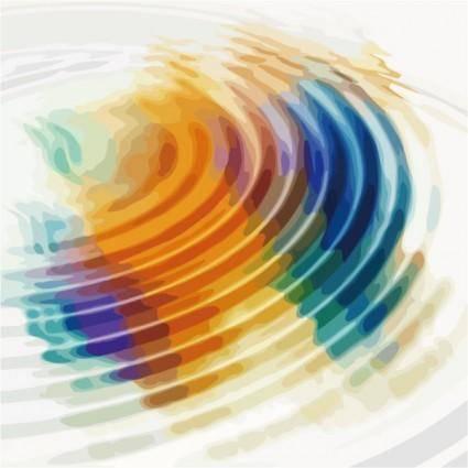 Symphony ripples