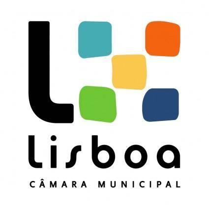 free vector Lx lisboa cm