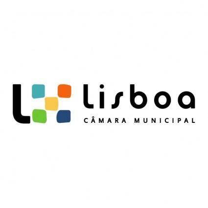 free vector Lx lisboa cm 0