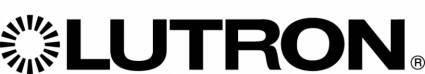Lutron electronics co inc