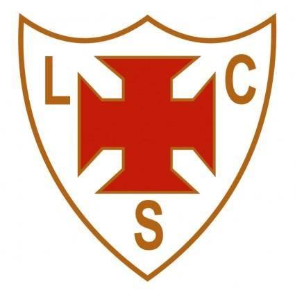 Lusitano sports clube
