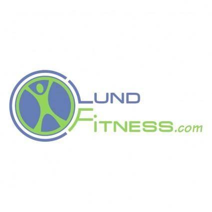 Lundfitnesscom
