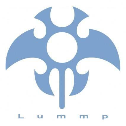 Lummp
