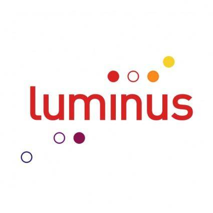free vector Luminus