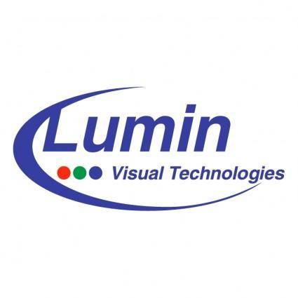 free vector Lumin
