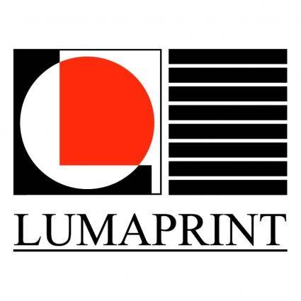 Lumaprint