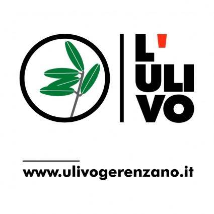 Lulivo 2