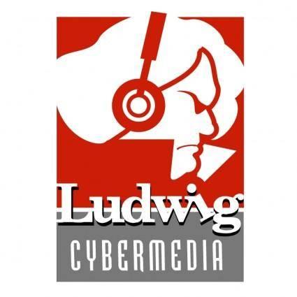 Ludwig cybermedia