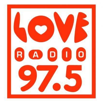 Love radio 0