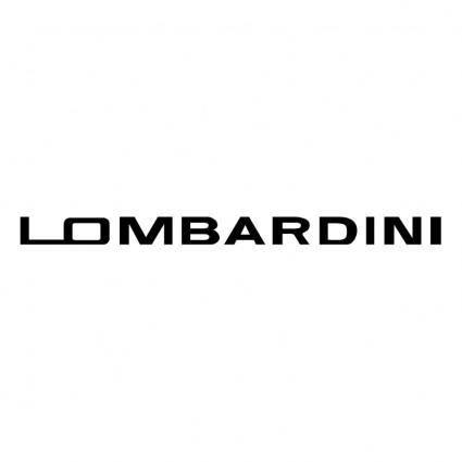 Lombardini 0