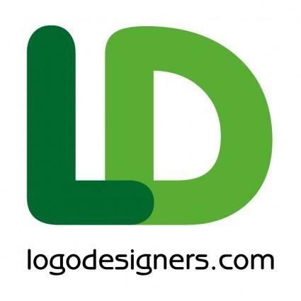 Logodesignerscom