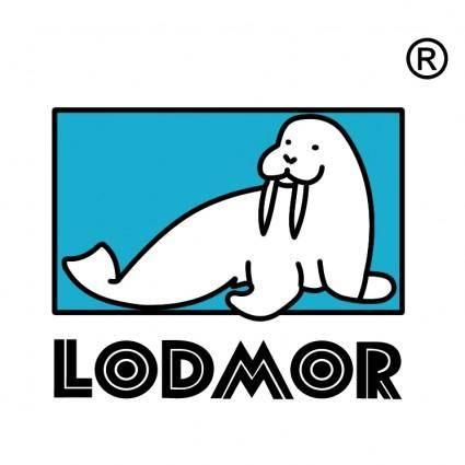 free vector Lodmor