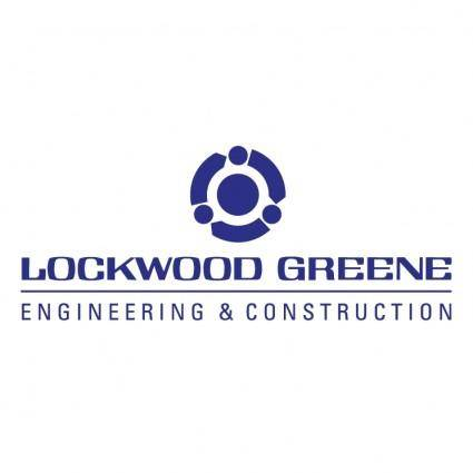 Lockwood greene 2