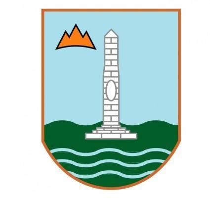 Livno