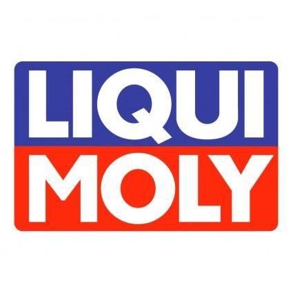Liqui moly 0