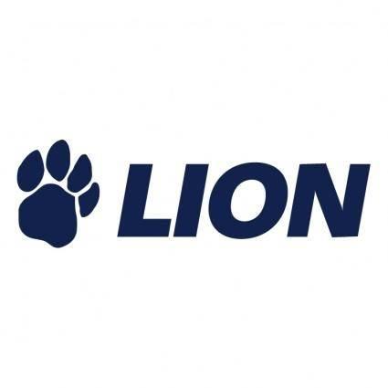 Lion bioscience 0