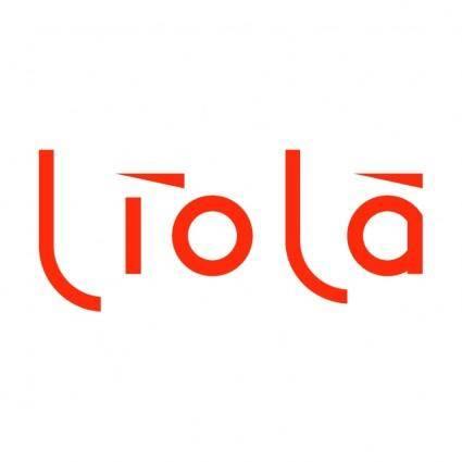 Liola