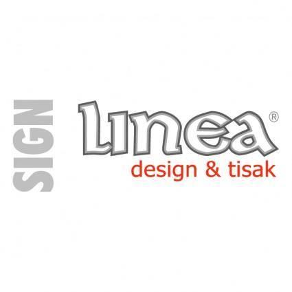 Linea 0