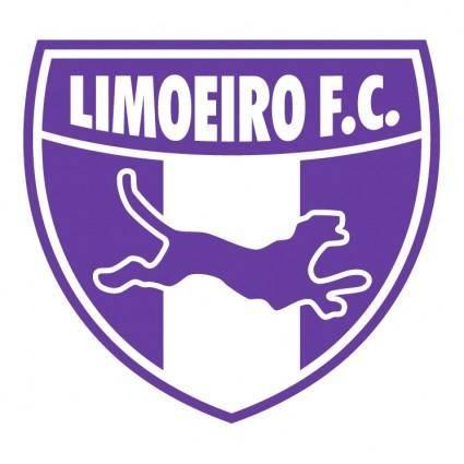 Limoeiro futebol clube limoeiro do nortece