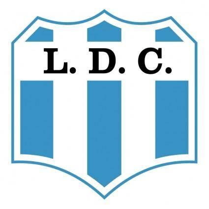 free vector Liga deportiva confluencia de cipolletti