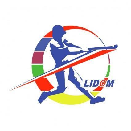 Lidom