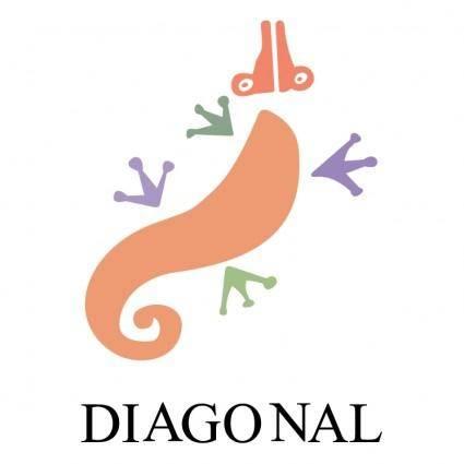 Libreria diagonal