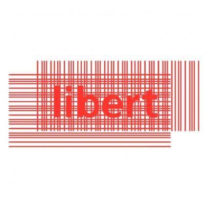 free vector Libert