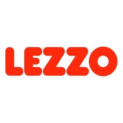 free vector Lezzo