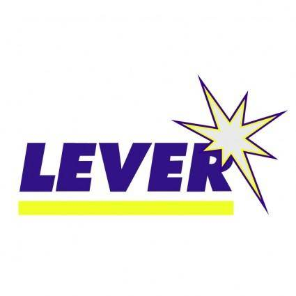 free vector Lever