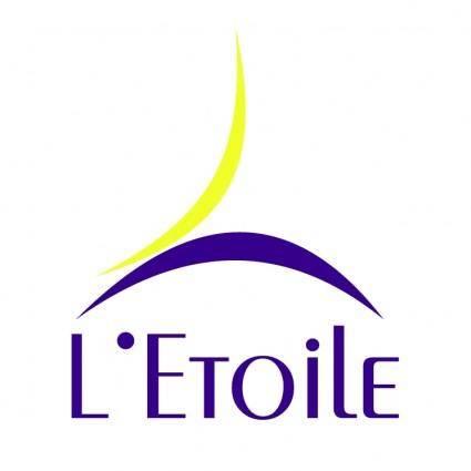 Letoile 0