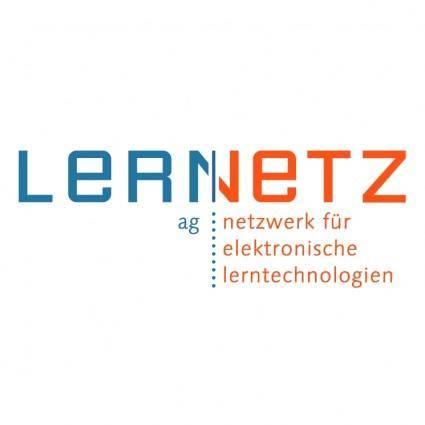 free vector Lernetz