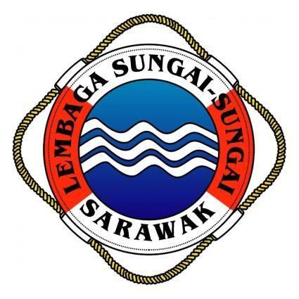 Lembaga sungai sungai sarawak