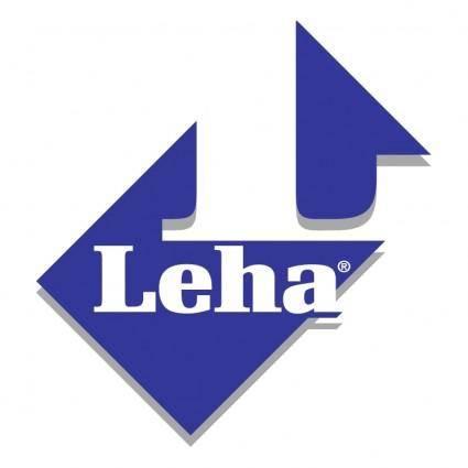 free vector Leha