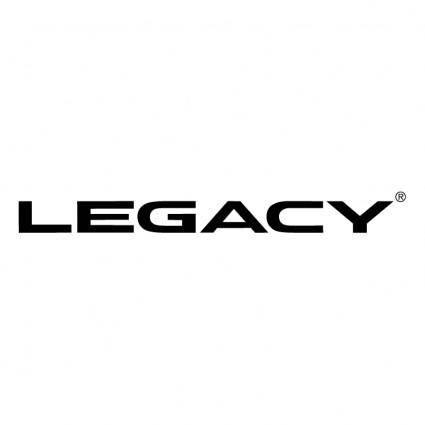 Legacy 2