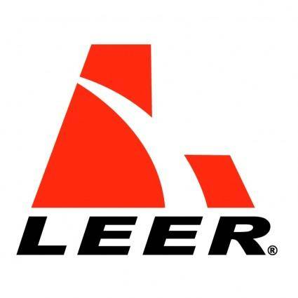 free vector Leer 0
