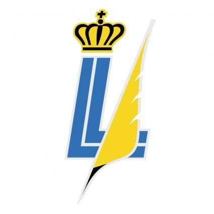 Leaota design
