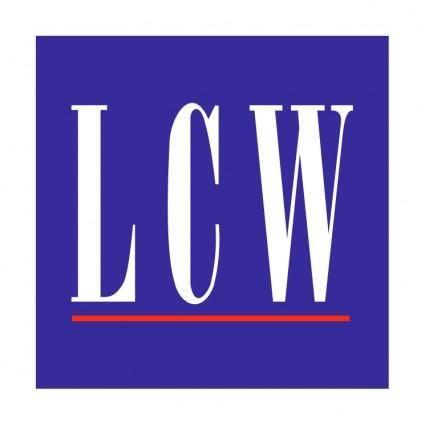 Lcw 0