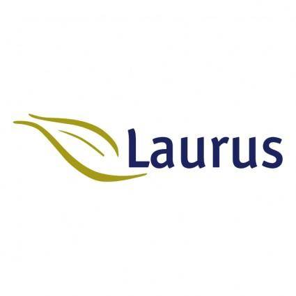 free vector Laurus 0