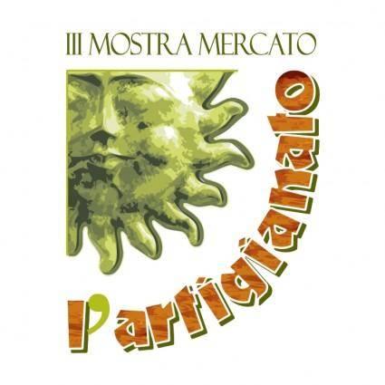 free vector Lartigianato