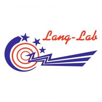 Lang lab