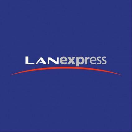 Lanexpress 0