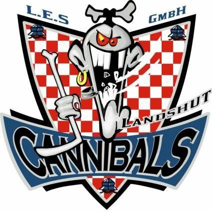 Landshut cannibals