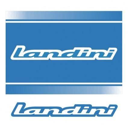 Landini 0