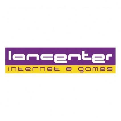free vector Lancenter