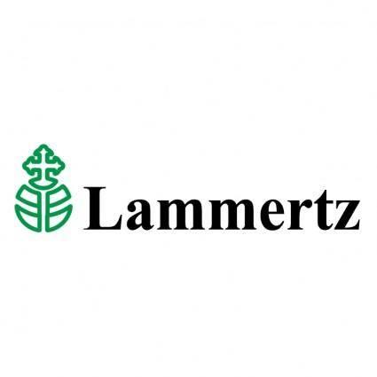 Lammertz