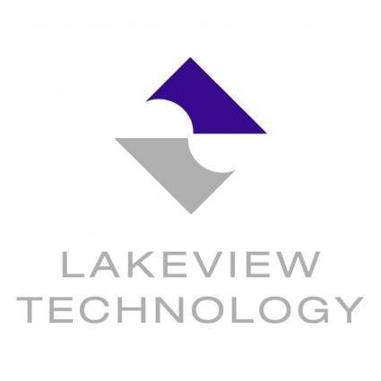free vector Lakeview technology 1