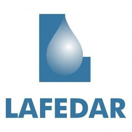 free vector Lafedar