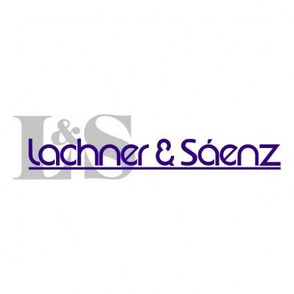 Lachner saenz