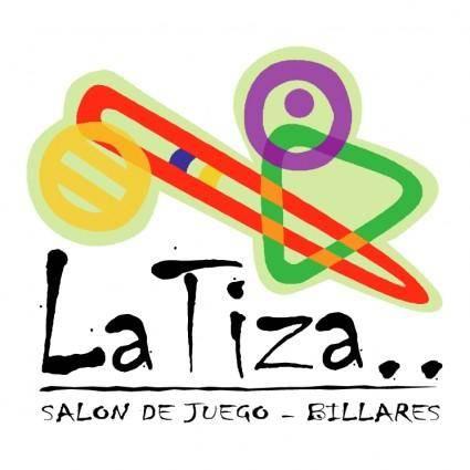 free vector La tiza